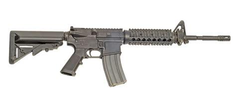 file peo m4 carbine ras jpg