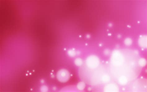 wallpaper for desktop pink hot pink backgrounds for desktop 21 free hd wallpaper