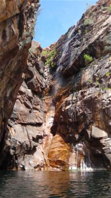 motor car falls motor car falls kakadu national park all you need to