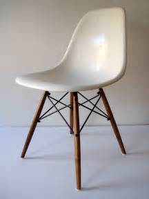 wishlist the eames eiffel chair