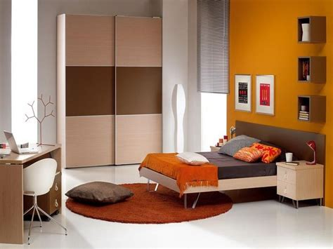 Redecorate Bedroom by Creative Kid Bedroom Decorating Ideas Bee Home Plan