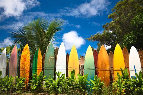 hawaii vacation packages  airfare liberty travel