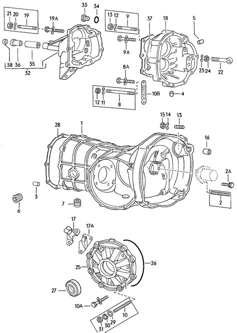1999 vw beetle light wiring diagram