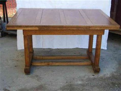 table with slide out leaves dining table dining table that leaves pull out