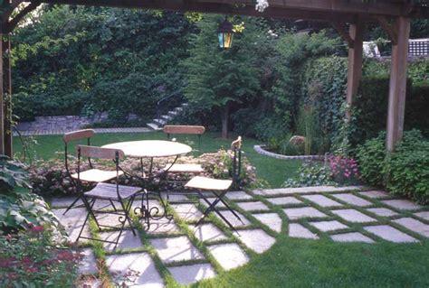giardini casali giardino craft ville casali