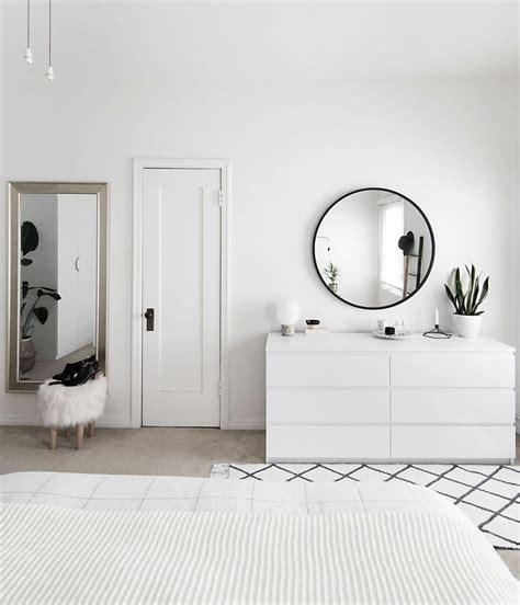 25 best ideas about nordic bedroom on 25 best ideas about scandinavian bedroom on