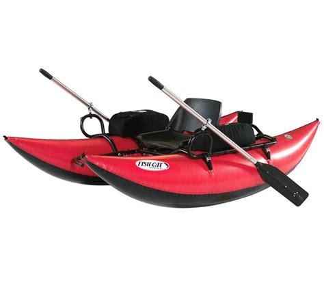 fish cat pontoon boat parts outcast fish cat streamer xl ir pontoon boat sportsman s