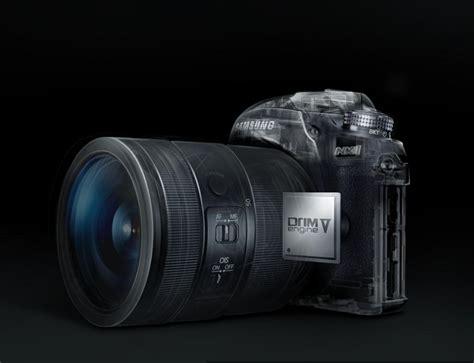 Kamera Samsung Nx1 samsung nx1 systemkamera schwarz de kamera