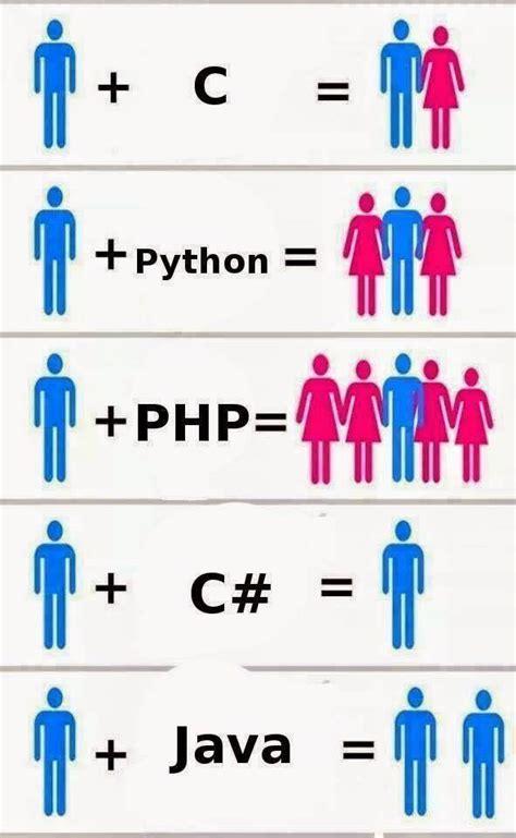 best language best programming languages biblipole