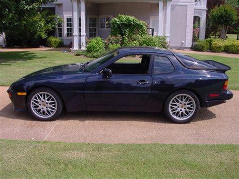 porsche 944 owners manual 1988 porsche 944 owners manual free 1988 porsche 944