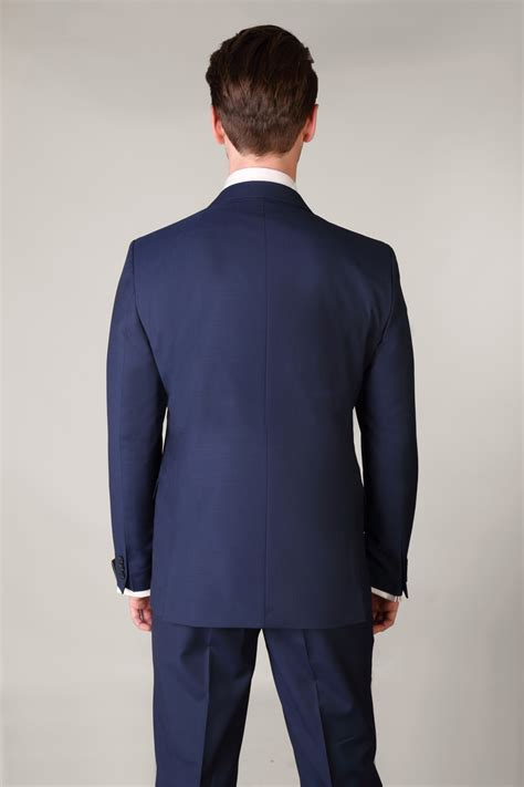 blue pattern suit blue pattern suit suit la