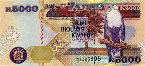 currency converter zambian kwacha to rand firelight foundation 187 four options to send money to africa