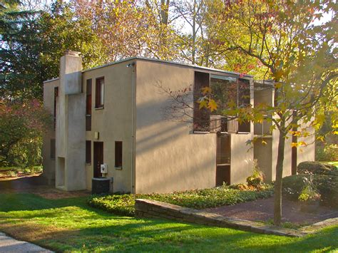 louis house house louis kahn fisherhouse louis kahn the bathhouse kahn 点力图库