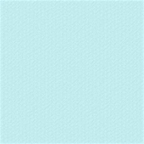 wallpaper samsung biru polos marvel woocommerce theme just another wordpress site