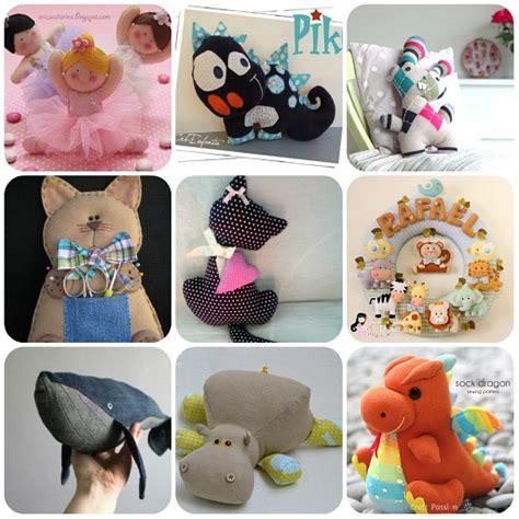 fiori di pezza cucito creativo tutorial e cartamodelli di bambole e pupazzi