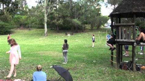 Mba Qut Vs Uq by Uq Vs Qut Qudditch Friendly Match