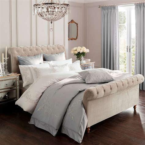 dorma bed linen sale dorma grey brocatello bed linen collection dunelm uni