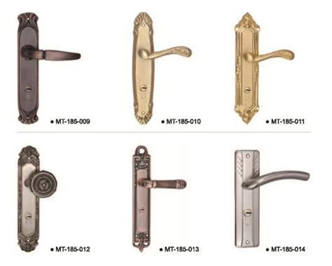 different types of bedroom door locks 61 best images about locks on pinterest different types of love locks paris and