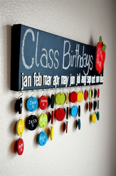 Bedroom Decoration Idea 401 best classroom bulletin boards amp quotes amp signs images