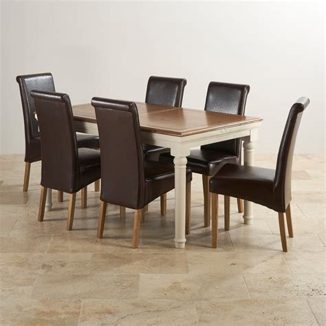 extending dining table sets shay extending dining table set oak furniture land