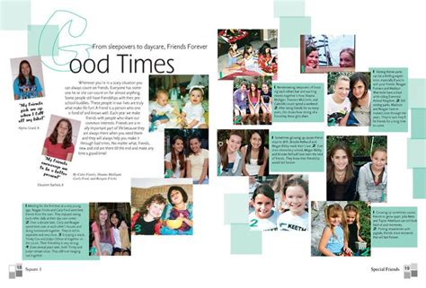 themes for life story yearbook theme page ideas www imgkid com the image kid