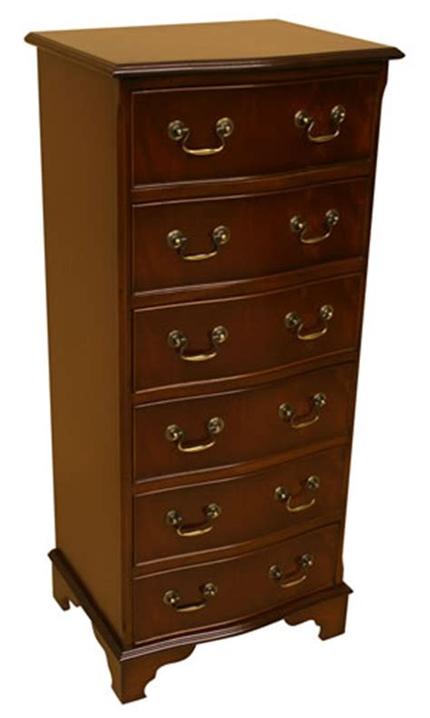 southern comfort furniture southern comfort furniture reproduction chests of drawers