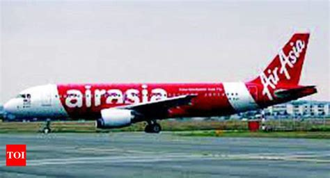 indians could fly to japan on low cost fares from next year times of india