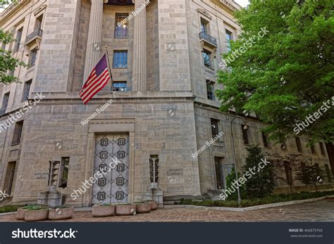United States Department Of Justice Search United States Department Of Justice Is Located In Washington D C Usa It Was Formed