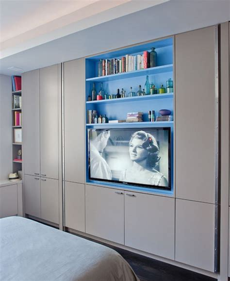 clever wardrobe design ideas for out of the box bedrooms