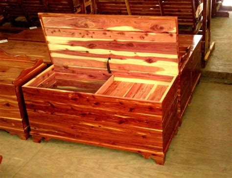 Handmade Cedar Furniture - handmade cedar furniture patio table ideas