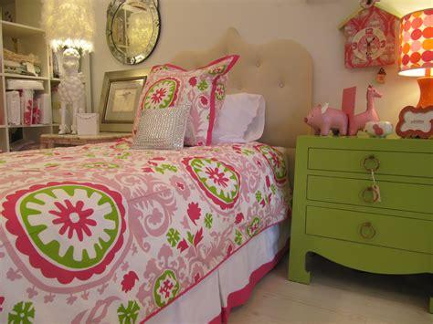 green pink bedroom decorating ideas bedroom ideas in pink and green ideas bed decorating