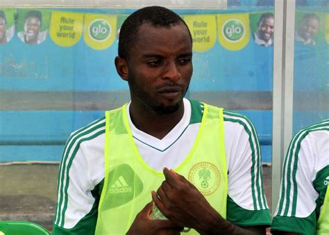 When Is Late To Get An Mba by Why Keshi Will Not Drop Mba Despite Late Arrival In C