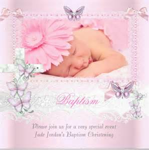 Baptism Invitation Template Free by 24 Baptism Invitation Templates Free Sle Exle