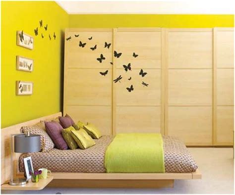 Things To Paint On Your Bedroom Wall by Top 5 Things To When Painting Your House