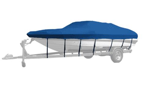 how to install a boat cover boat covers available from carver westland or shoretex