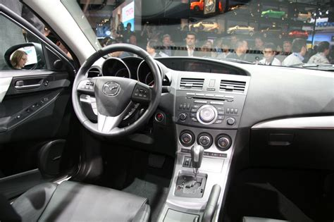 related keywords suggestions for 2010 mazda 3 interior