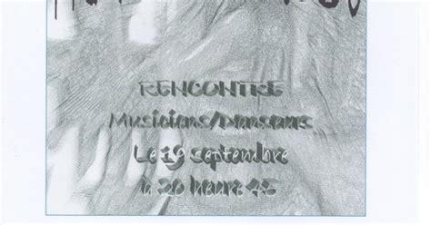 Le Comptoir D Encausse by Rencontre Musiciens Danseurs 19 Septembre 2014 224