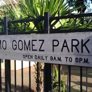 domino table miami fl maximo gomez park domino park 47 photos parks 801