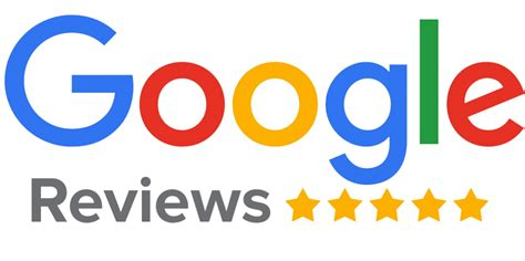 review us on google fyi google bans cash for reviews stern pr marketing omaha