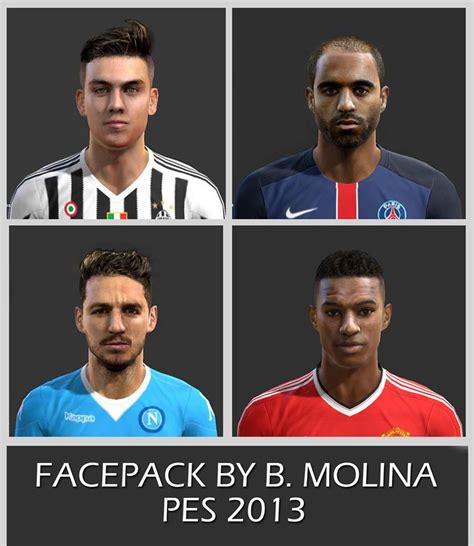 hair make pes 13 pes 2013 faces archives page 37 of 271 pes patch