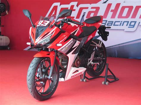 all honda cbr honda cbr150r indonesia autonetmagz review mobil