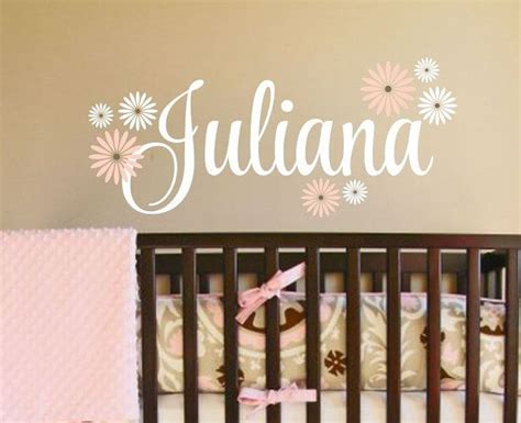 fancy names for rooms 25 best ideas about baby personalized on baby room letters baby room