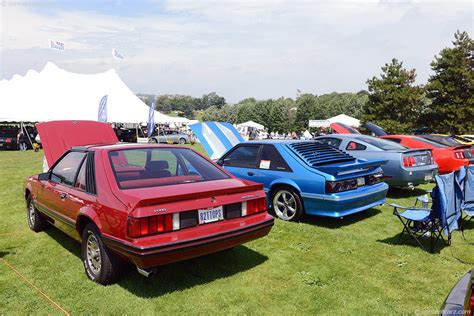 82 ford mustang image gallery 1982 mustang fastback