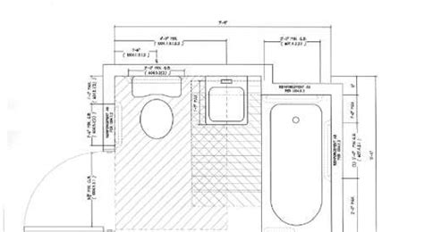 Accessible Bathroom Floor Plans by Ada Compliant Bathroom Floor Plan Find Ada Bathroom