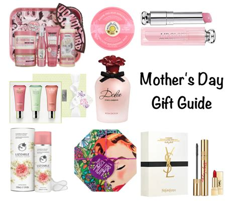 49 best mother s day gifts for mom wife in 2017 top gift ideas for her mother s day gifts