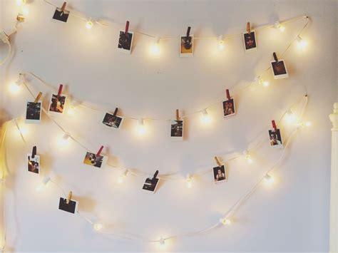 decoracin de paredes con fotos decoraci 243 n sencilla y bonita para la primera comuni 243 n