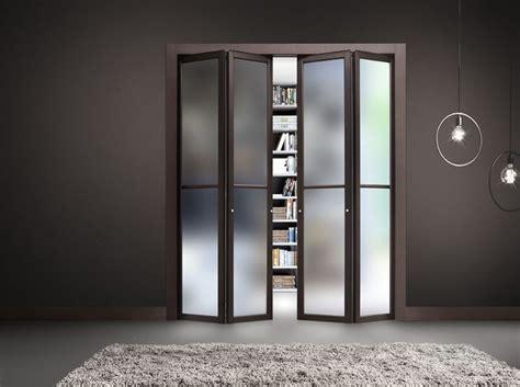 porte per interni a libro porte a libro porte pieghevoli a libro i diversi