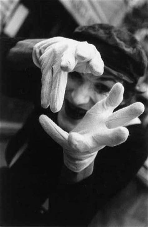 imagenes artisticas blanco y negro manos fotos de manos fotograf 237 a artistica en blanco y