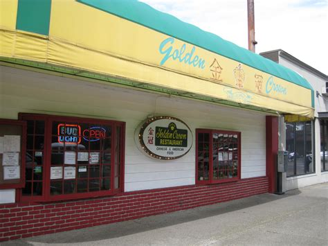 golden crown restaurant salem oregon chinese