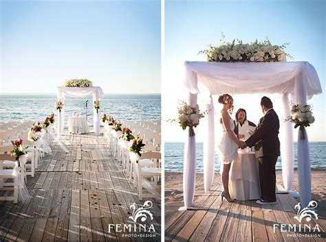 Best 25  Long island weddings ideas on Pinterest   Long
